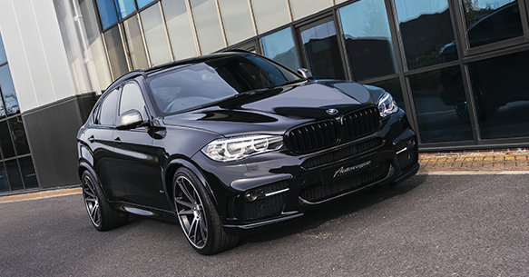 Permalink to Bmw X6 For Sale